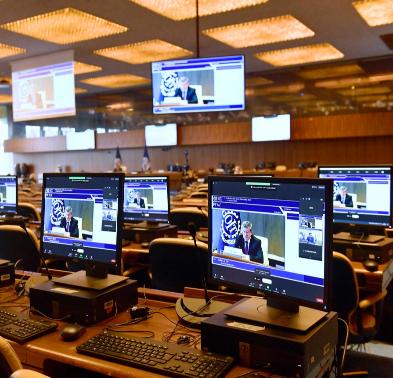 Inclusão do Brasil em lista da OIT não tem sustentação em tratados internacionais