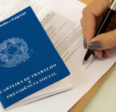 Brasil fora da lista da OIT reforça alinhamento da legislação trabalhista à Convenção 98