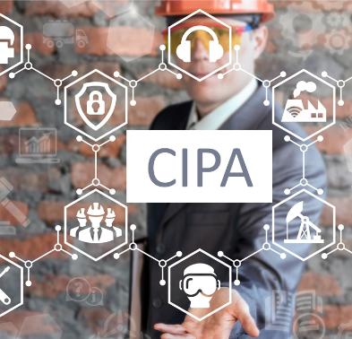 TST: extinção do contrato de terceirização cessa a estabilidade provisória de membro da CIPA