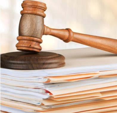 STF julgará ADPF proposta pela CNI contra exigência de autorização prévia para prorrogação de jornada em atividade insalubre