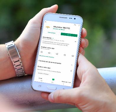FUNDACENTRO atualiza aplicativo que permite analisar remotamente a exposição ocupacional ao calor