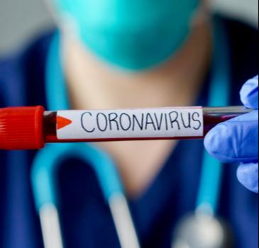 TRT/GO decide que Covid-19 contraída por enfermeiro em home care não é doença ocupacional