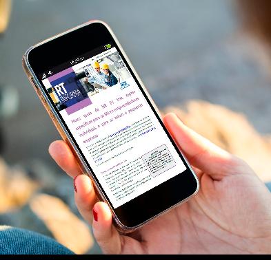 Novo texto da NR 01 traz regras específicas para os Micro empreendedores individuais e para as micro e pequenas empresas