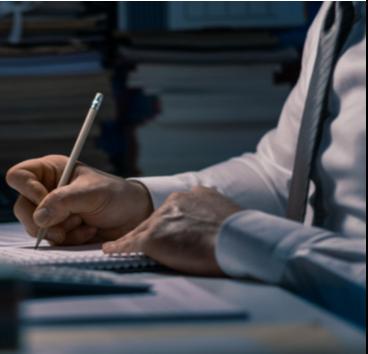 TST: Empregado em cargo de confiança não tem direito a horas de sobreaviso