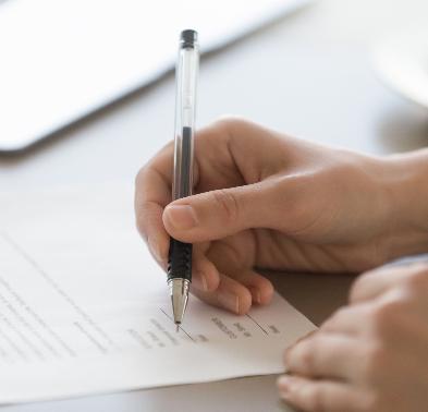 Principais licenças remuneradas do emprego previstas em lei