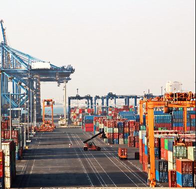 TST: contratação direta de portuários por sindicato, sem interveniência do OGMO, é validada em norma coletiva