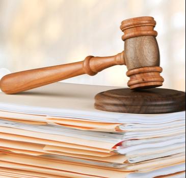 Turma do TRT/GO anula auto de infração lavrado durante vigência de TAC firmado entre a empresa e o MPT