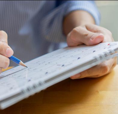 Publicado o novo calendário para os pagamentos e saques do auxílio emergencial 2021