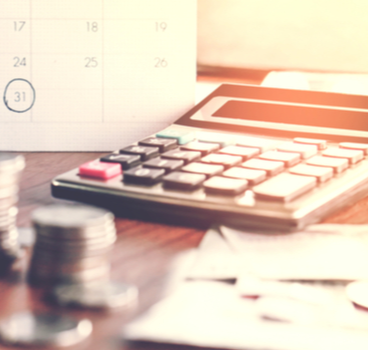 TST divulga novos valores dos limites de depósito recursal, exigíveis a partir de 1º de agosto de 2021