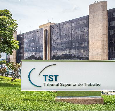 TST: Pedido de demissão afasta garantia de estabilidade provisória por gravidez