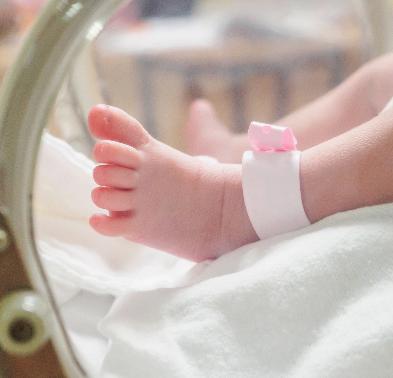 STF: em caso de bebê internado desde nascimento prematuro, a data de início de contagem da licença-maternidade para a mãe é o dia da alta hospitalar