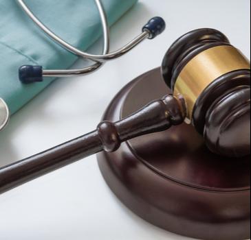 TRT/SP: É lícita a contratação por fundação pública de plano de saúde com novas regras de coparticipação dos empregados