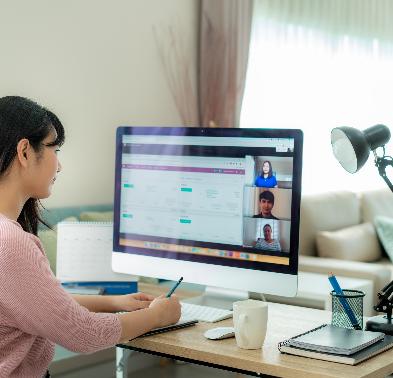 Justiça do Trabalho define aplicativo Zoom como plataforma oficial para realização de videoconferências