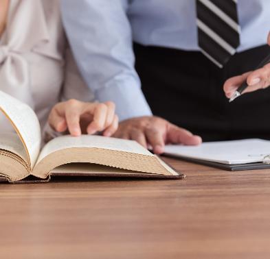 Corregedoria da Justiça do Trabalho publica regras para processamento do Incidente de Desconsideração da Personalidade Jurídica