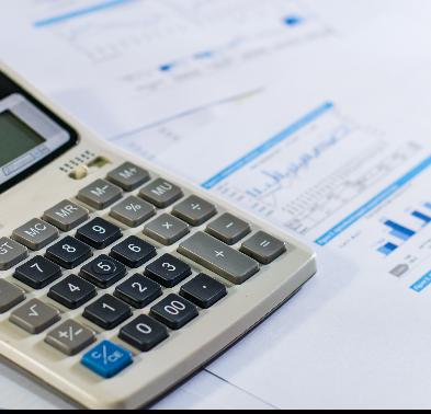 Sancionada lei que aumenta margem do crédito consignado e permite a concessão de auxílio por incapacidade temporária com atestado médico