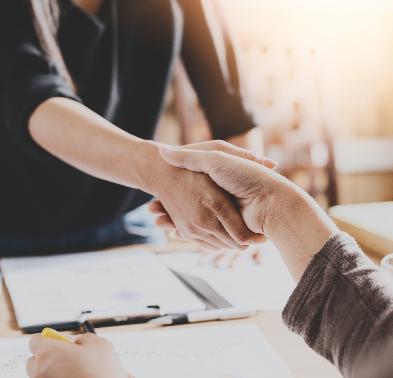 8ª Turma do TST reforça possibilidade de negociação estipular o salário-base como base de cálculo de horas extras mediante contrapartidas