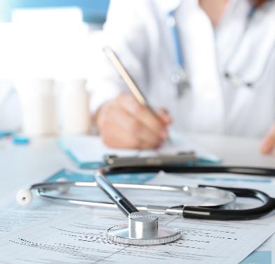 Lei permite a ausência ao serviço para realização de exame de câncer