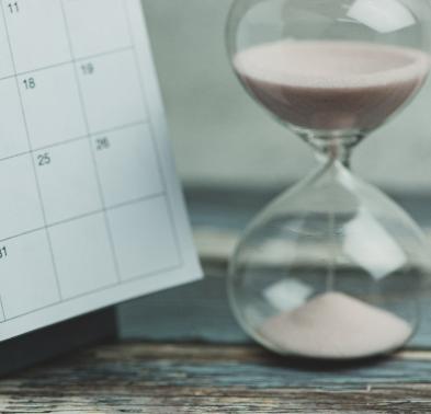 Prorrogado por 30 dias o prazo de Tomada Pública de Subsídios para revisão das Normas Regulamentadoras nº 6, 11, 33, 34 e 35