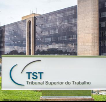 TST: Carta de preposição apresentada fora do prazo não causa revelia ou confissão