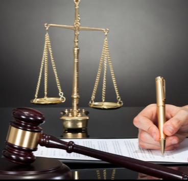 Revogado ato do Conselho Superior da Justiça do Trabalho que dispensa a obrigatoriedade de ata em audiências virtuais gravadas