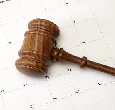 Não se aplica multa a atraso de pagamento de verbas rescisórias em caso de morte do trabalhador, decide 7ª Turma do TST