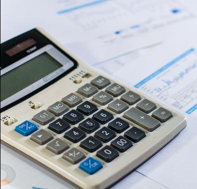 CNI disponibiliza Calculadora do BEm, com base nas regras da MP 1045/2021