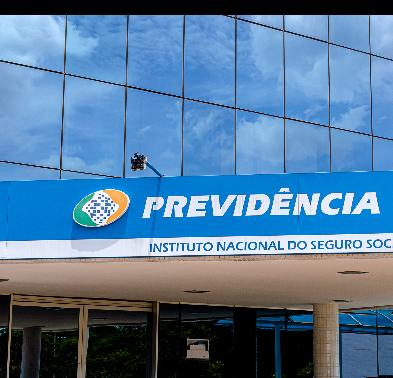 Publicada Lei que suspende prova de vida para segurados do INSS até o final do ano