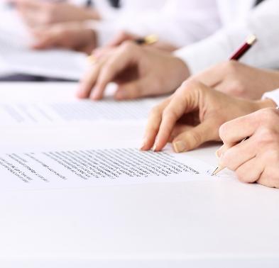 TRT/PE: gratificação de função recebida por mais dez anos não incorpora ao contrato de trabalho