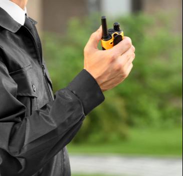 TST: atividade de vigia não enseja o pagamento do adicional de periculosidade