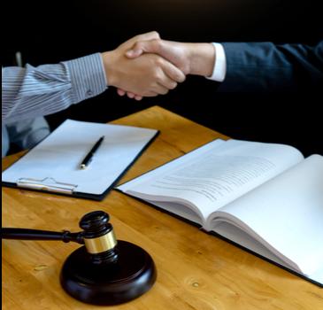 TST: Judiciário não pode restringir efeitos de acordo de quitação integral do contrato de trabalho, quando inexistirem vícios