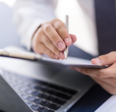 INSS estabelece procedimentos para análise de pedidos de auxílio-doença por meio de atestado médico