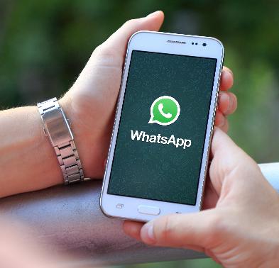 Acordo trabalhista é homologado por chamada de vídeo via WhatsApp