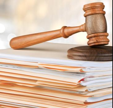 TST: Não é devido o pagamento do 13º e das férias proporcionais em dispensa por justa causa