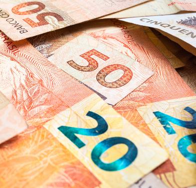 Antecipado o pagamento do 13º para aposentados e pensionistas do INSS