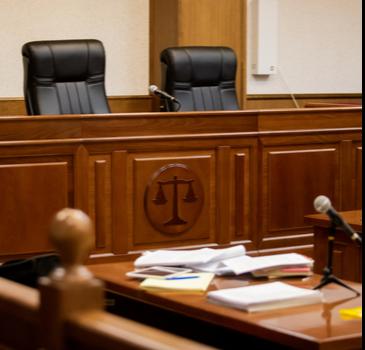 TRT-10 (DF) declara inconstitucional normas da Reforma Trabalhista sobre custas judiciais devidas por beneficiários da justiça gratuita