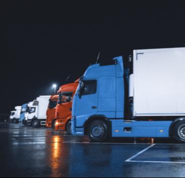 TRT/MG: Pernoite em cabine de caminhão sem prova da prontidão ou do sobreaviso não configura horas extras