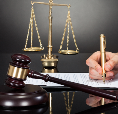 O não fornecimento de EPI não implica em automática violação aos direitos de personalidade do empregado, decide 4ª Turma do TST