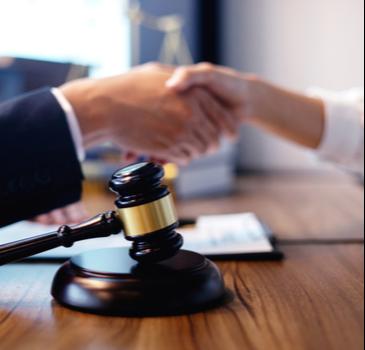 TST: Arrependimento posterior do empregado não invalida acordo homologado em juízo