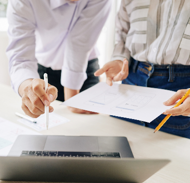 Publicada Resolução que altera procedimentos operacionais relativos ao Abono Salarial