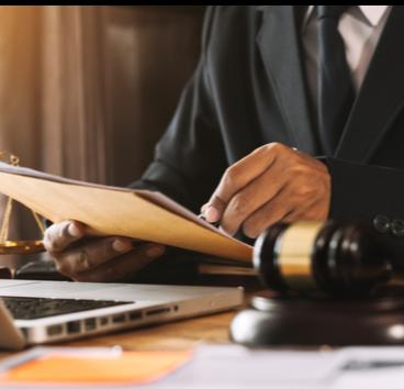 TRT/SP desconsidera recurso de empresa que não comprovou o registro da apólice de seguro garantia junto à SUSEP
