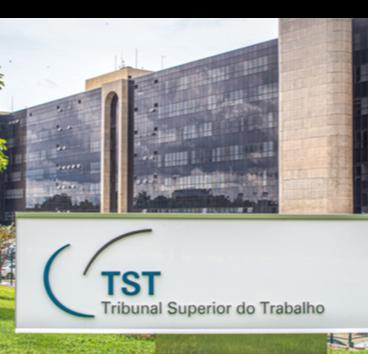 TST reafirma a impossibilidade de cumulação dos adicionais de insalubridade e periculosidade