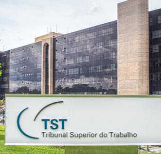 TST: reconhecimento de grupo econômico pressupõe controle e fiscalização por uma empresa líder