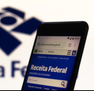 Empresas buscam se proteger de autuações da Receita em desacordo com decisão do STF