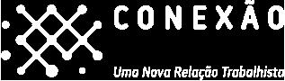Logotipo - Conexão Trabalho - Uma Nova Relação Trabalhista